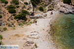 JustGreece.com Nudist beach Armeos near Galissas | Syros | Greece Photo 4 - Foto van JustGreece.com