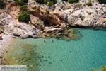 JustGreece.com Nudist beach Armeos near Galissas | Syros | Greece Photo 5 - Foto van JustGreece.com
