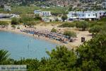 Galissas | Syros | Greece Photo 25 - Photo JustGreece.com
