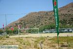JustGreece.com Galissas | Syros | Greece Photo 31 - Foto van JustGreece.com