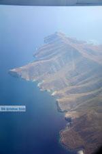 JustGreece.com Island of Giaros | Cyclades | Greece Photo 8 - Foto van JustGreece.com