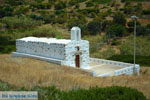 Kini | Syros | Greece Photo 1 - Photo JustGreece.com