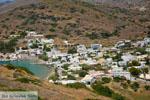 Kini | Syros | Greece Photo 3 - Photo JustGreece.com