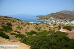 Kini | Syros | Greece Photo 6 - Photo JustGreece.com