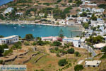 Kini | Syros | Greece Photo 10 - Photo JustGreece.com
