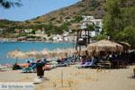 Kini | Syros | Greece Photo 17 - Photo JustGreece.com