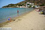 JustGreece.com Kini | Syros | Greece Photo 20 - Foto van JustGreece.com