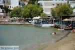 JustGreece.com Kini | Syros | Greece Photo 21 - Foto van JustGreece.com