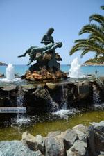 Kini | Syros | Greece Photo 23 - Photo JustGreece.com