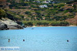 Kini | Syros | Greece Photo 25 - Photo JustGreece.com