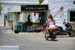 Kini | Syros | Greece Photo 27 - Photo JustGreece.com