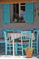 Kini | Syros | Greece Photo 33 - Foto van JustGreece.com