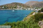 Kini | Syros | Greece Photo 46 - Photo JustGreece.com