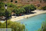 beach Lotos near Kini | Syros | Greece Photo 48 - Photo JustGreece.com