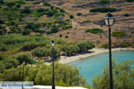 JustGreece.com beach Lotos near Kini | Syros | Greece Photo 49 - Foto van JustGreece.com