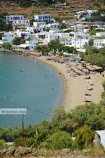 JustGreece.com Kini | Syros | Greece Photo 51 - Foto van JustGreece.com