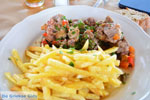 JustGreece.com Kini | Syros | Greece Photo 53 - Foto van JustGreece.com