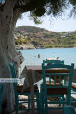 JustGreece.com Kini | Syros | Greece Photo 56 - Foto van JustGreece.com