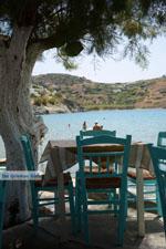JustGreece.com Kini | Syros | Greece Photo 57 - Foto van JustGreece.com