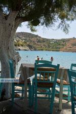JustGreece.com Kini | Syros | Greece Photo 58 - Foto van JustGreece.com