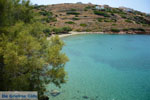 JustGreece.com beach Lotos near Kini | Syros | Greece Photo 62 - Foto van JustGreece.com