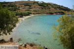 JustGreece.com beach Lotos near Kini | Syros | Greece Photo 64 - Foto van JustGreece.com
