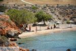 beach Kokkina near Finikas | Syros | Greece  Photo 6 - Photo JustGreece.com