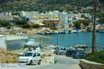 beach Kokkina near Finikas | Syros | Greece  Photo 9 - Photo JustGreece.com