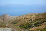 Northern Syros | Greece | Greece  Photo 10 - Photo JustGreece.com