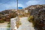Sa Michalis | Northern Syros | Greece Photo 19 - Photo JustGreece.com