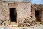 Sa Michalis | Northern Syros | Greece Photo 22 - Photo JustGreece.com