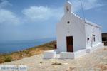Sa Michalis   Northern Syros   Greece Photo 23 - Photo JustGreece.com