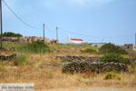 Sa Michalis | Northern Syros | Greece Photo 29 - Photo JustGreece.com