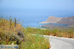 Kampos | Northern Syros | Greece | Photo 36 - Photo JustGreece.com