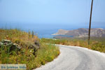 Kampos   Northern Syros   Greece   Photo 37 - Photo JustGreece.com