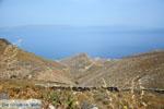 Northern Syros | Greece | Greece  Photo 44 - Photo JustGreece.com