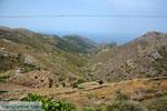 Northern Syros | Greece | Greece  Photo 47 - Photo JustGreece.com