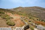 Northern Syros | Greece | Greece  Photo 52 - Photo JustGreece.com