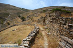 Northern Syros   Greece   Greece  Photo 70 - Photo JustGreece.com