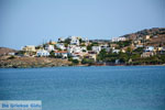 Posidonia | Syros | Greece nr 1 - Photo JustGreece.com
