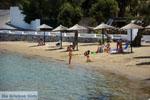 JustGreece.com Posidonia | Syros | Greece nr 4 - Foto van JustGreece.com