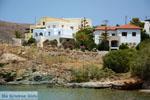 JustGreece.com Posidonia | Syros | Greece nr 9 - Foto van JustGreece.com