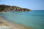 JustGreece.com Vari | Syros | Greece Photo 2 - Foto van JustGreece.com