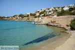 Vari | Syros | Greece Photo 3 - Photo JustGreece.com