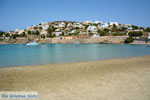 JustGreece.com Vari | Syros | Greece Photo 10 - Foto van JustGreece.com