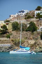 Vari | Syros | Greece Photo 11 - Photo JustGreece.com