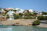JustGreece.com Vari | Syros | Greece Photo 16 - Foto van JustGreece.com