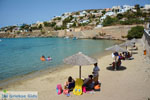JustGreece.com Vari | Syros | Greece Photo 17 - Foto van JustGreece.com
