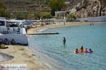 JustGreece.com Vari | Syros | Greece Photo 18 - Foto van JustGreece.com