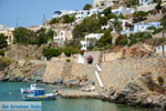 JustGreece.com Vari | Syros | Greece Photo 19 - Foto van JustGreece.com